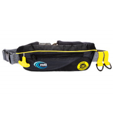 MTI SUP Safety Belt PFD