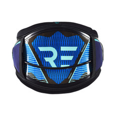 2020 Ride Engine Prime Reef Harness