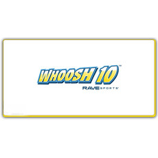 Whoosh 10' Water Mat Inflatable Activity Platform