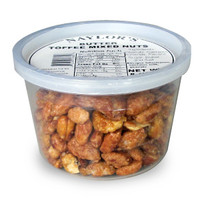 Bulk Butter Toffee Mixed Nuts