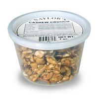 Bulk Cashew Crunch