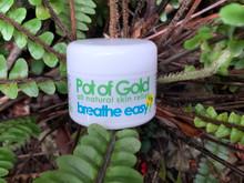 Pot of Gold Breath Easy LITE 50g