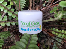 Pot of Gold Breath Easy LITE 15g
