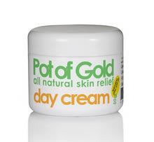 Pot of Gold Day Cream