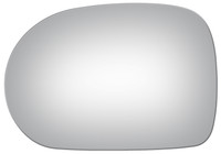 2005 Kia Sedona Driver Side Mirror Glass - 2966