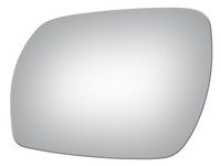 2007 Nissan Murano Driver Side Mirror Glass - 2982