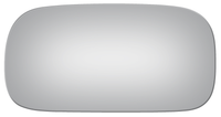 2009 BUICK LUCERNE Driver Side Mirror - 4091