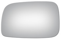 2010 Scion Tc Driver Side Mirror Glass - 4099