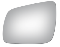 2010 MITSUBISHI LANCER Driver Side Mirror - 4224