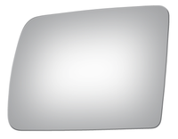 2010 FORD TRANSIT CONNECT Driver Side Mirror - 4337