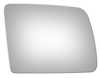 2010 FORD TRANSIT CONNECT Passenger Side Mirror - 5412