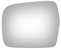 1998 Toyota T100 Driver Side Mirror Glass - 2777