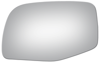 1996 FORD BRONCO Driver Side Mirror - 2259