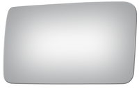 1991 GMC SYCLONE Driver Side Mirror - 2268