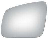2010 MERCEDES-BENZ C63 AMG Driver Side Mirror - 4258