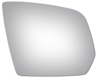 2010 MERCEDES-BENZ GL350 Passenger Side Mirror - 5360