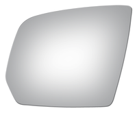 2010 MERCEDES-BENZ ML550 Driver Side Mirror - 4282