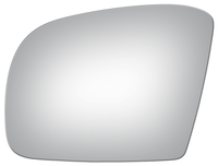 2007 MERCEDES-BENZ R500 Driver Side Mirror - 4121