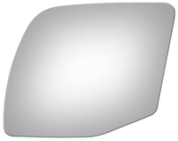 2003 FORD E-450 ECONOLINE Driver Side Mirror - 2280