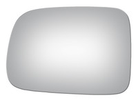 1998 Isuzu Oasis Driver Side Mirror Glass - 2638