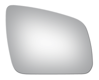2012 MERCEDES-BENZ C250 Passenger Side Mirror - 5333