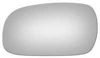 2003 Acura Nsx Driver Side Mirror Glass - 2879