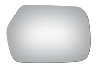 2004 Mitsubishi Outlander Passenger Side Mirror Glass - 3771