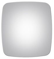 TRUCK MISCELLANEOUS Driver and Passenger Side Mirror - 3209