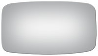 TRUCK MISCELLANEOUS Driver and Passenger Side Mirror - 2282