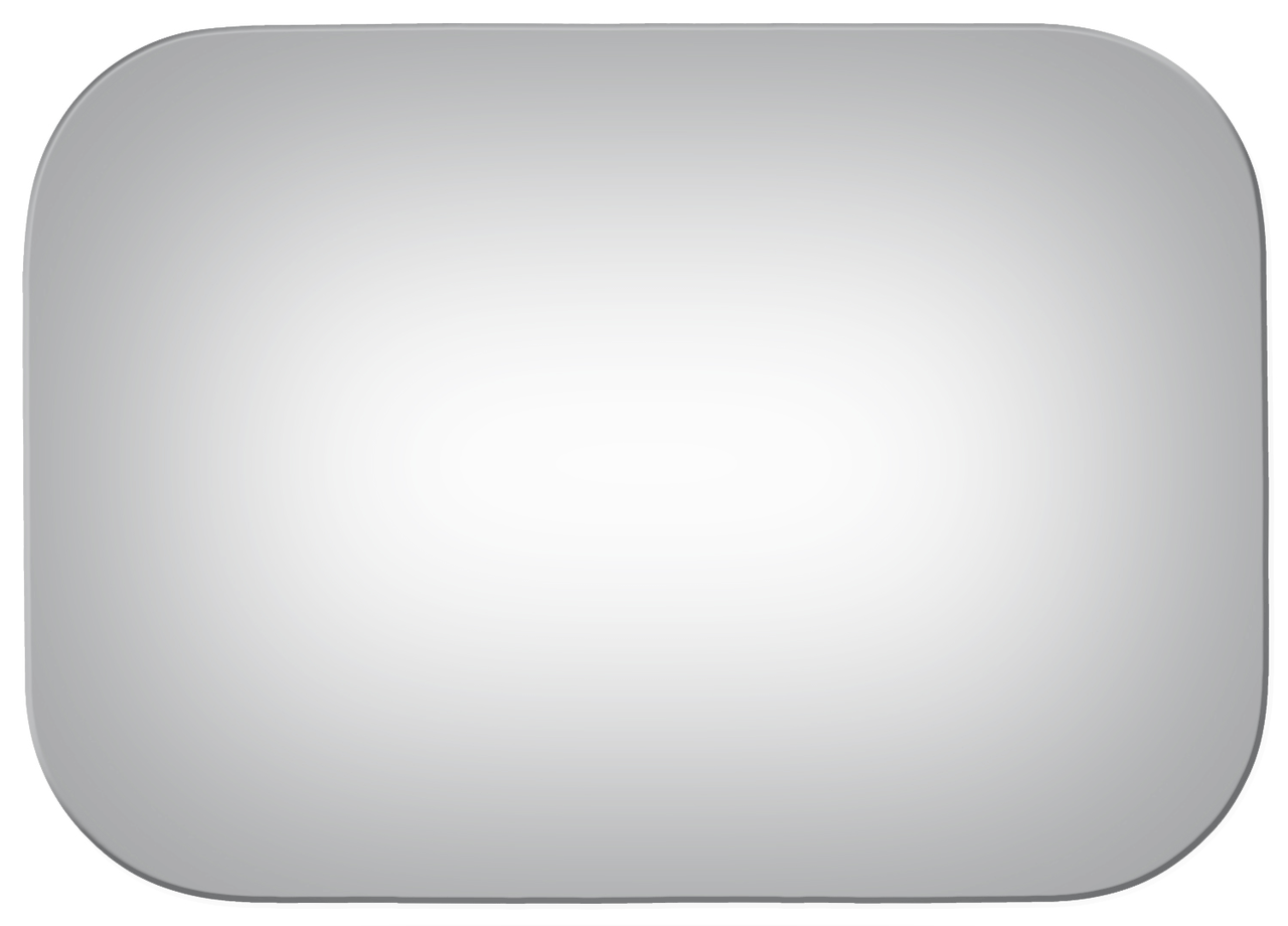 TRUCK MISCELLANEOUS Driver and Passenger Side Mirror - 2226