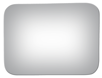 TRUCK MISCELLANEOUS Driver and Passenger Side Mirror - 2237