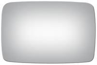 TRUCK MISCELLANEOUS Driver and Passenger Side Mirror - 2231