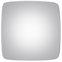 TRUCK MISCELLANEOUS Driver and Passenger Side Mirror - 2243