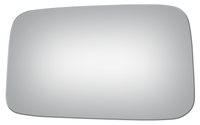 TRUCK MISCELLANEOUS Driver Side Mirror - 2233