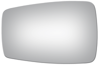 TRUCK MISCELLANEOUS Driver and Passenger Side Mirror - 2264