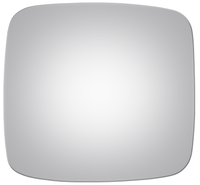 TRUCK MISCELLANEOUS Driver and Passenger Side Mirror - 2260