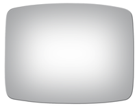 TRUCK MISCELLANEOUS Driver and Passenger Side Mirror - 2213