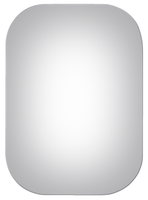 TRUCK MISCELLANEOUS Driver and Passenger Side Mirror - 2208
