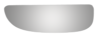 2006 FORD E-450 SUPER DUTY  Mirror - 3921