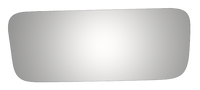 2013 NISSAN NV1500  Mirror - 3943