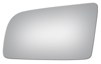 1990 PLYMOUTH ACCLAIM Driver Side Mirror - 2479
