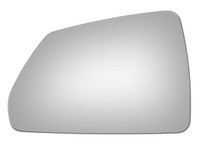 2010 CADILLAC CTS Driver Side Mirror - 4218