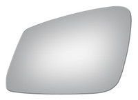 2019 BMW 640I GRAN COUPE Driver Side Mirror Glass - 4295