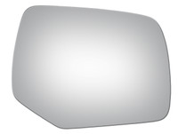 2008 MERCEDES-BENZ ML350 Passenger Side Mirror Glass - 5260