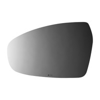2019 KIA FORTE Driver Side Mirror Glass - 4791