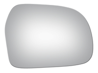 2001 Chevrolet Tracker Passenger Side Mirror Glass - 3259