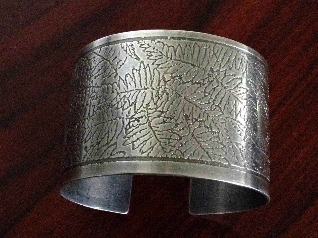 sterling-leaf-cuff.jpg