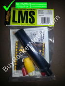 Aerotech G79 White Lightning 29 mm - Single Use Loadable Motor System - LMS