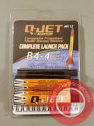 Quest B4 Q-Jet - Single Use - 2 Pack