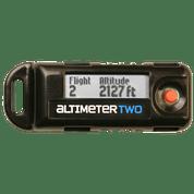 Jolly Logic - AltimeterTwo